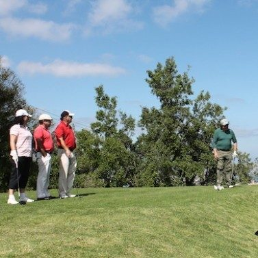 https://chilegolftours.com/wp-content/uploads/2015/09/golf_granadilla_4-25-377x3772-377x3771-377x3771-377x377.jpg
